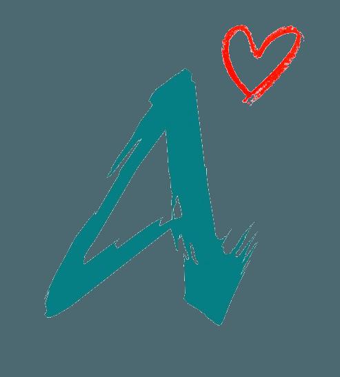 logotipo anima