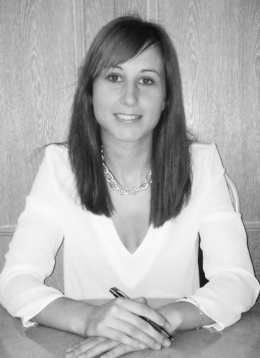 Lara Carrillo Cantero