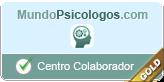 psicologia_positiva_5