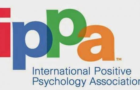 psicologia_positiva_3