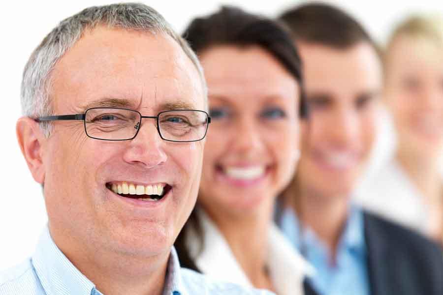 Psicologia positiva_Formacion para Coaches y Consultores