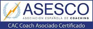 Logo Asesco
