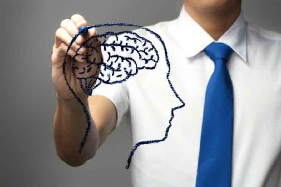 psicologia positiva_Formacion para Psicologos