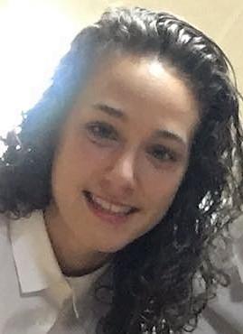 elena yuste
