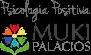 MUKI Palacios