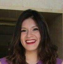 Claudia A. Gaytán